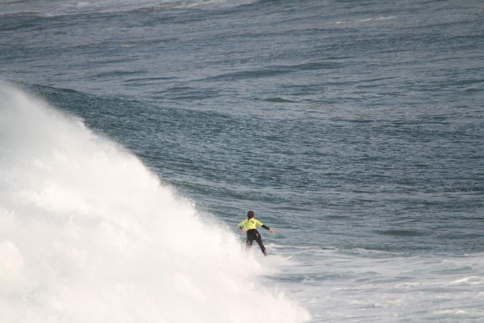 ¿POR QUÉ SURFEAR?